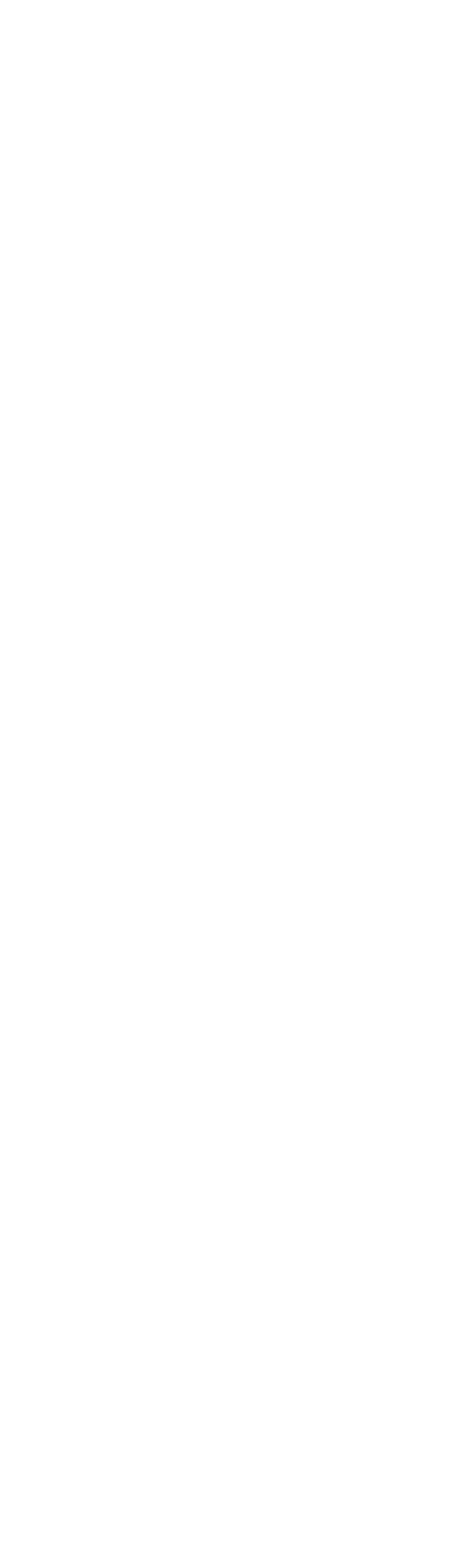 Itch Wine Bar